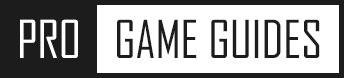 Pro Game Guides Logo
