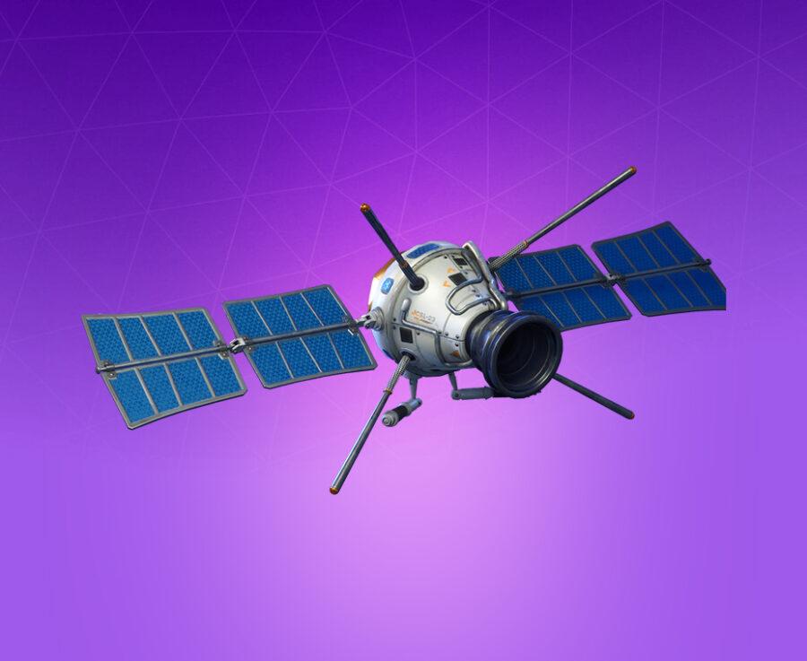 Planetary Probe Glider