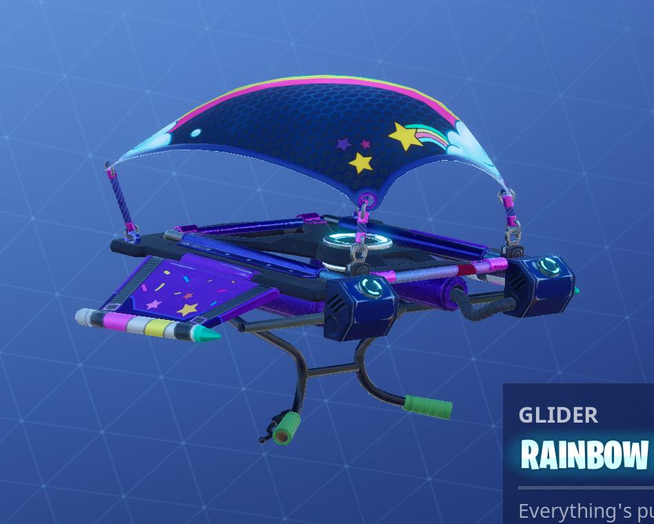 2048 fortnite gliders - classement fortnite