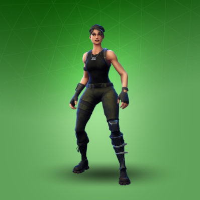Fortnite Item Shop – Today's Currently Available Skins & Cosmetics