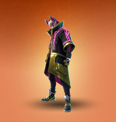 Fortnite Season 5 Guide Skins Challenges Free Paid Battle Pass