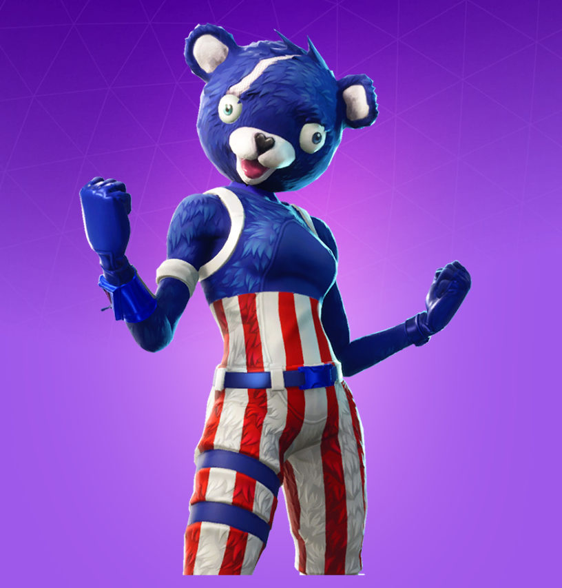 Fortnite fireworks team leader skin outfit pngs images pro game guides - Cuddle team leader from fortnite ...