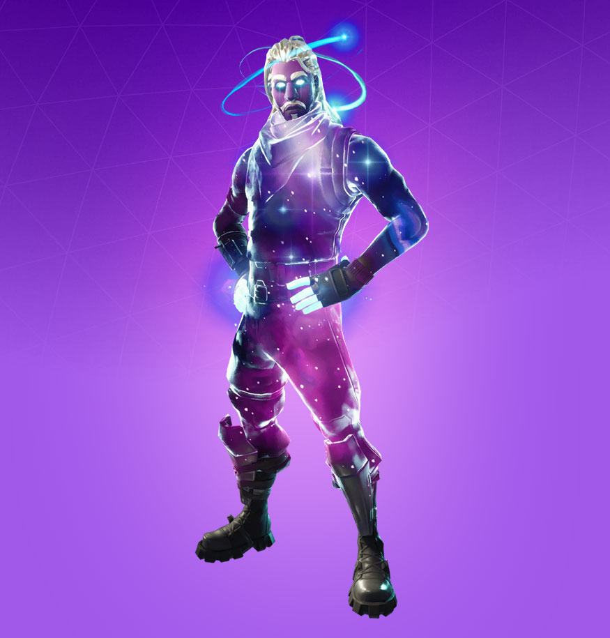 Fortnite galaxy skin outfit pngs images pro game guides - Fortnite galaxy skin free ...