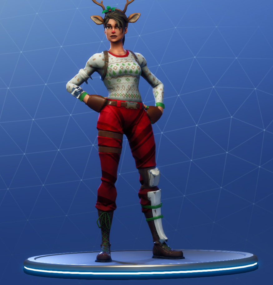 Fortnite Outfits Pictures To Pin On Pinterest Pinsdaddy