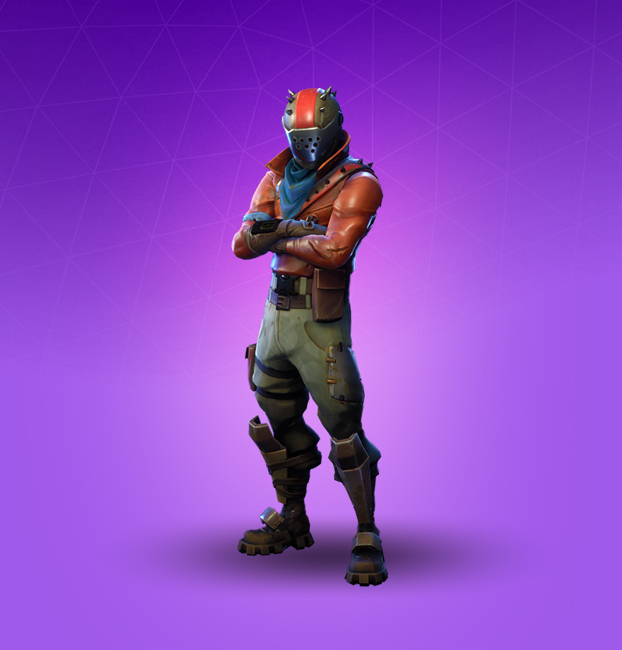 Fortnite Battle Royale Outfits \u0026 Skins Cosmetics List Pro Game Guides