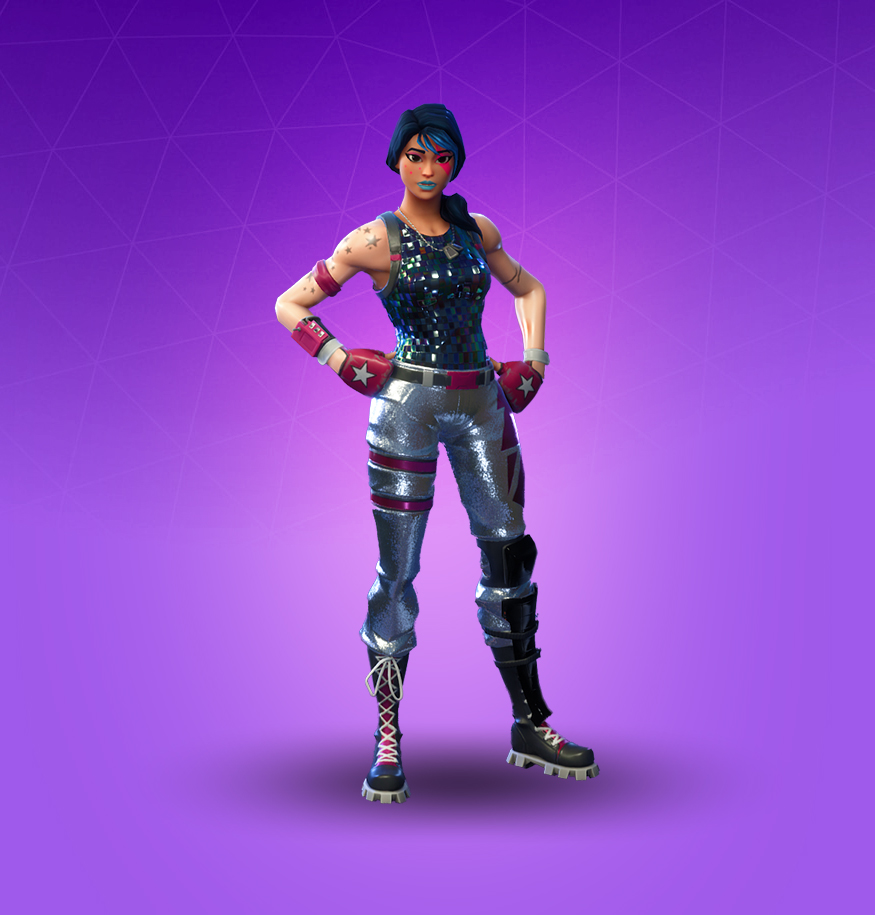 Fortnite Battle Royale Outfits u0026 Skins Cosmetics List - Pro Game Guides