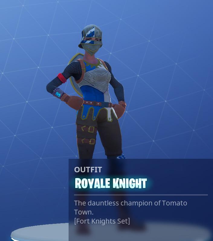 Fortnite Battle Royale Battle Pass Season 2 Guide Price Outfits