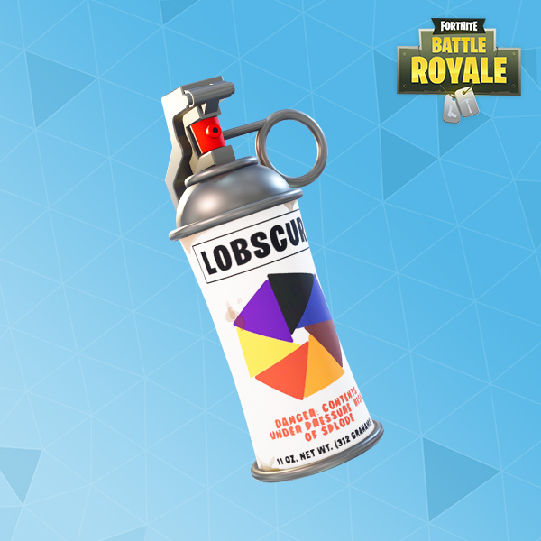 Fortnite Vault List Updated For Season 7 Currently Removed Items