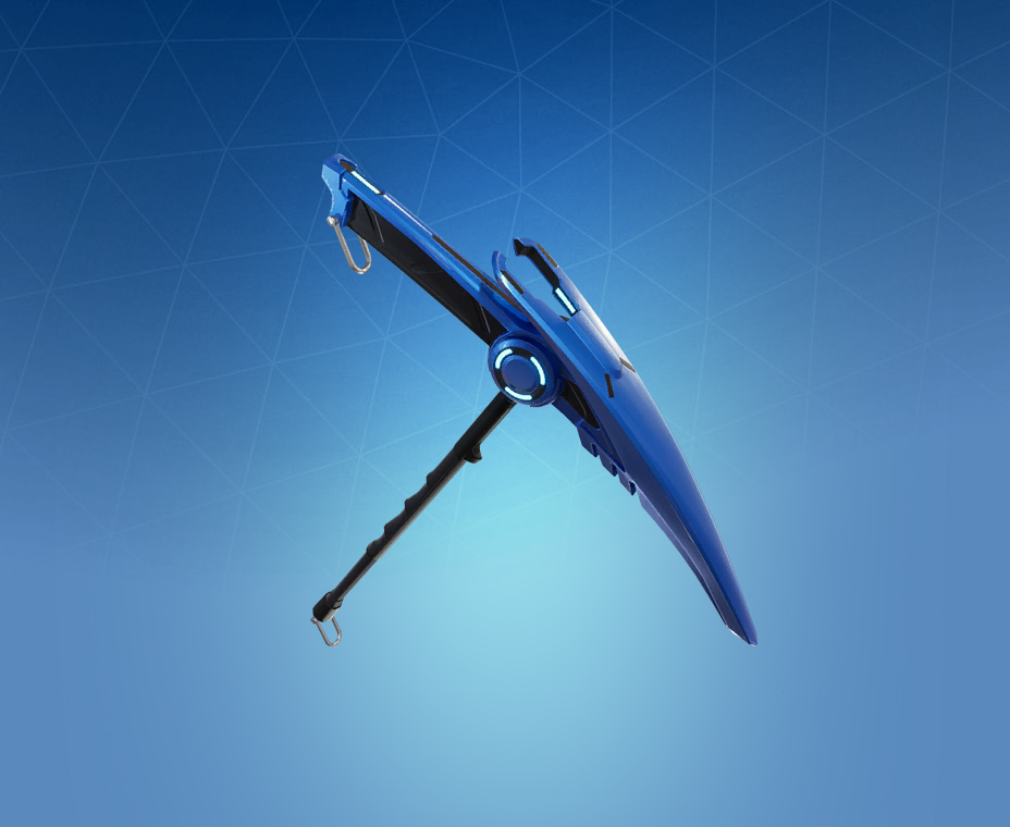 Fortnite Carbide Skin Challenge How To Remove Armor Full Armor Pickaxe Skins Pro Game Guides