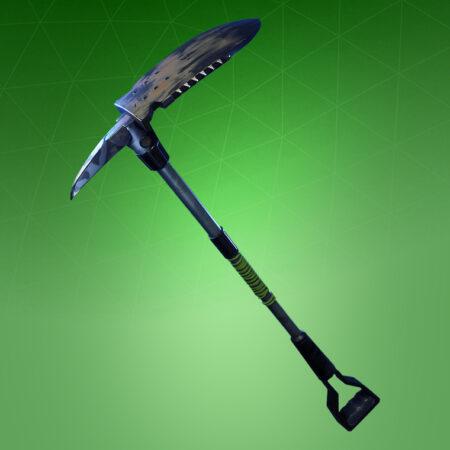 Tactical Spade