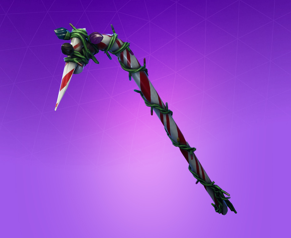 Fortnite Pickaxes From All Battle Pass Seasons Quiz By Jakeweiner4