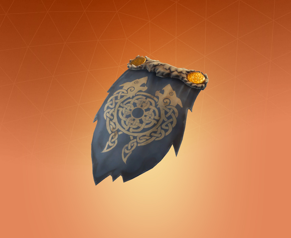 Crested Cape