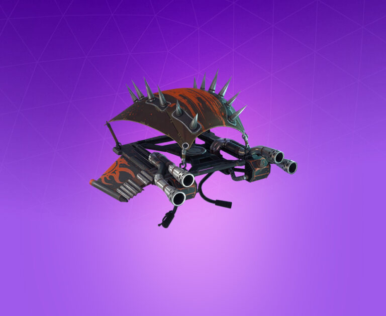 Name The Fortnite Glider Quiz By Ncgrammar
