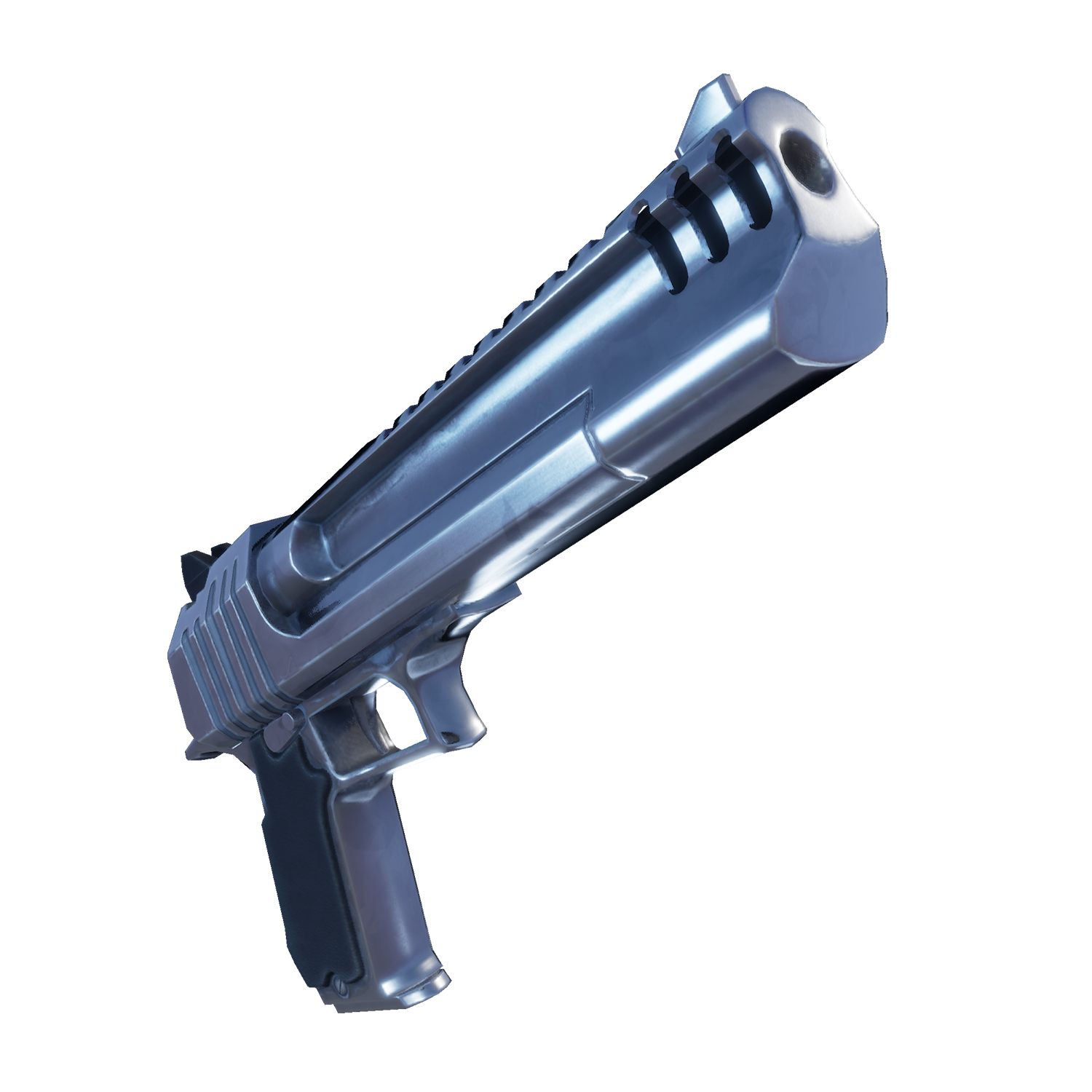Fortnite Pistol Tips Guide (Season 9) – PNG, Damage, Stats