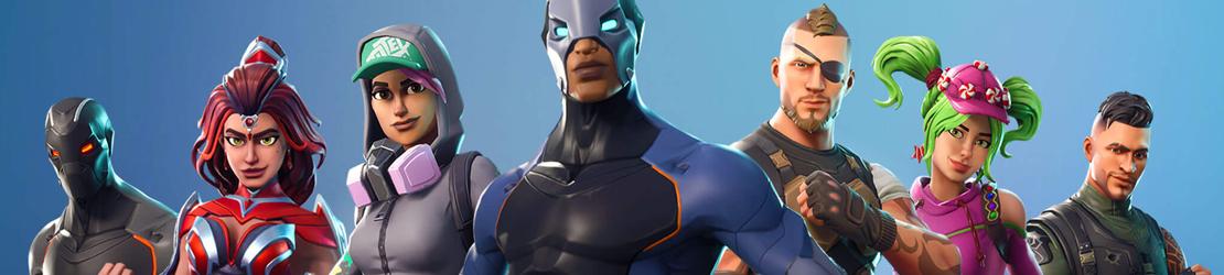 fortnite blockbuster challenges guide new mystery skin battle pass season 4 - new blockbuster skin fortnite