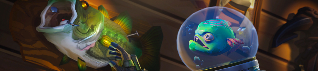 Fortnite Foraged Consumables Apples Mushrooms Hop Rocks Where