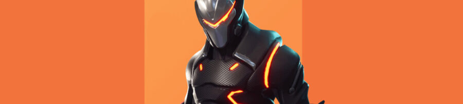 Fortnite Omega Skin Challenge How To Remove Armor Full Armor Pickaxe Skins Pro Game Guides Omega is a progressive skin, meaning that it gains details and features as certain requirements are met. fortnite omega skin challenge how to