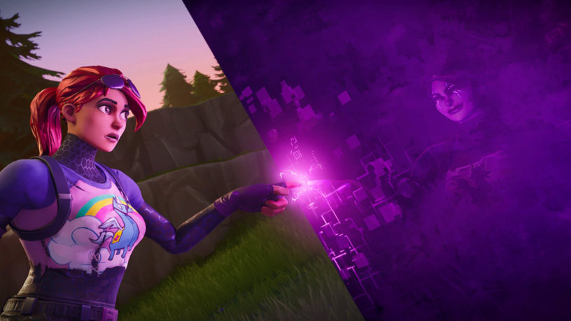 fortnite dark bomber skin - outfit  pngs  images
