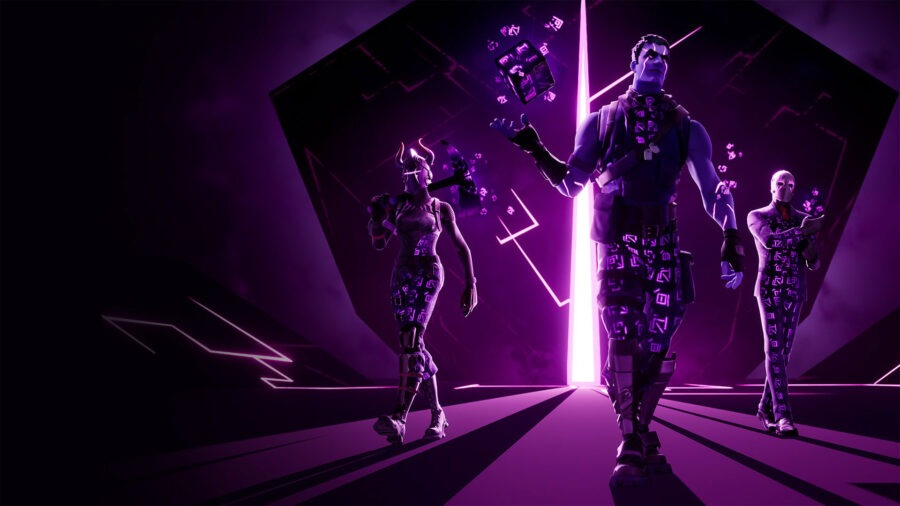 Best Fortnite Wallpapers Hd Iphone Mobile Versions Pro Game Guides