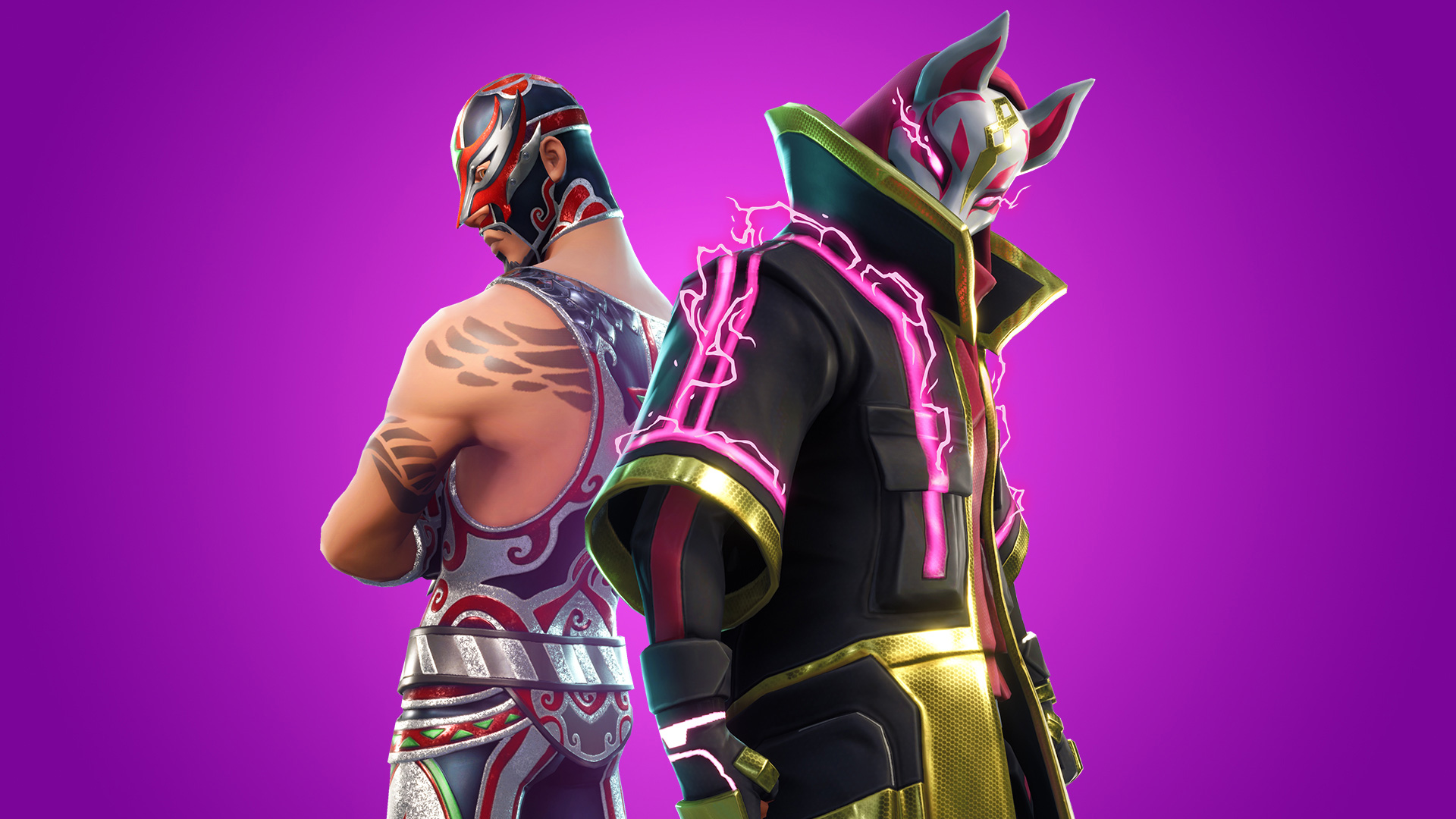 Fortnite Masked Fury Skin - Outfit, Pngs, Images - Pro -5254