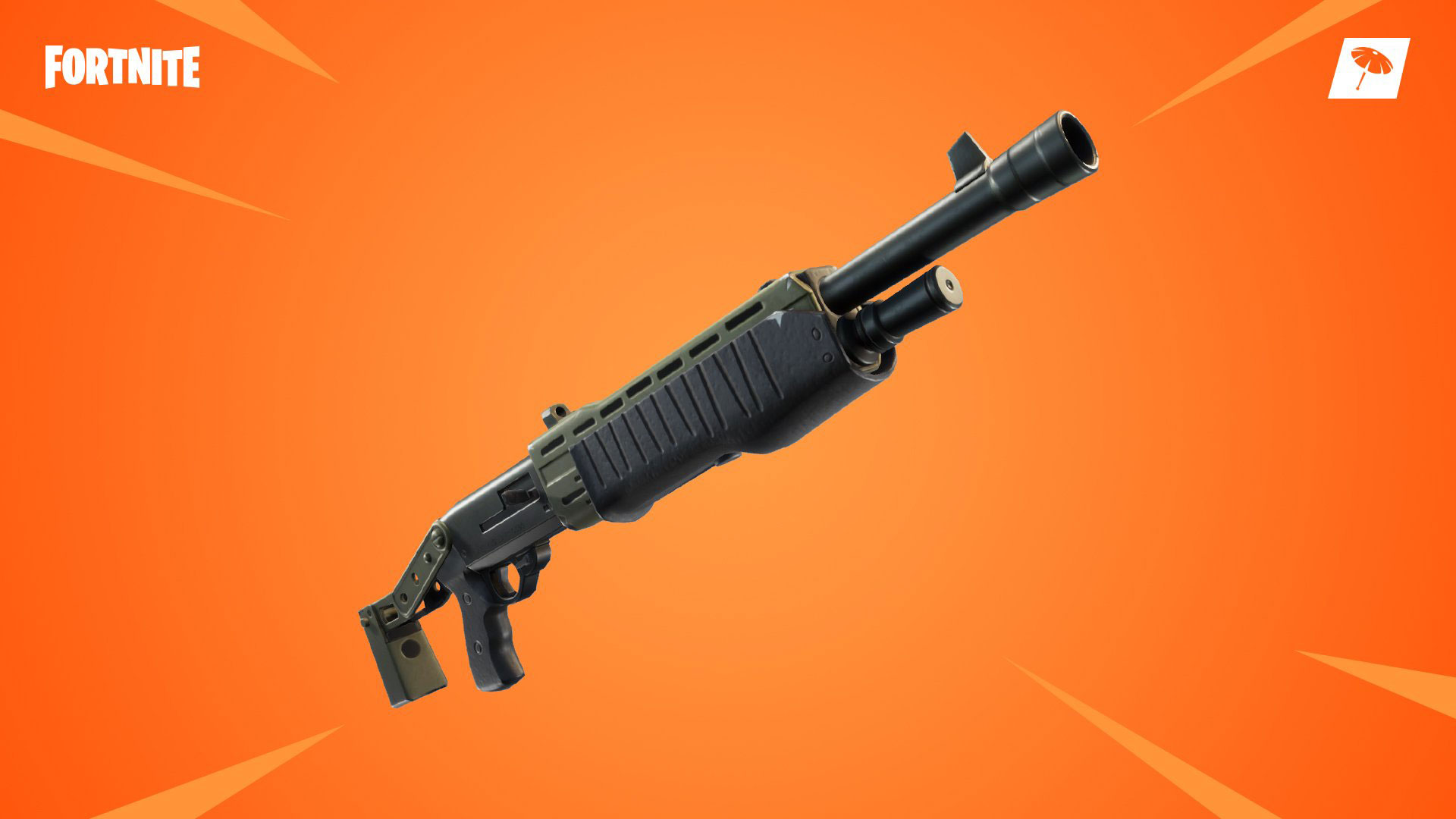 Fortnite Best Weapons And Guns List Season 8 S Top Weapons In The