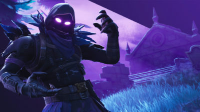Fortnite Wallpapers Hd Iphone Amp Mobile Versions Pro