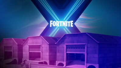 Fortnite Wallpapers Season 10x Hd Iphone Mobile Versions