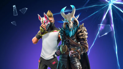 Fortnite Wallpapers Season 7 Hd Iphone Mobile Versions