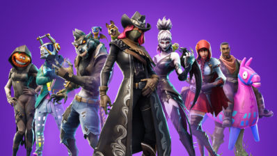 Fortnite Wallpapers Hd Iphone Mobile Versions Pro Game Guides