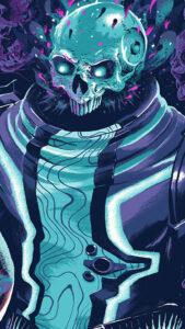 Fortnite Wallpapers (Chapter 2: Season