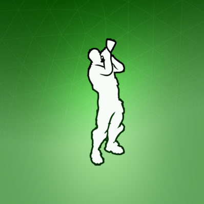 Fortnite Dances And Emotes List All The Dances Emotes