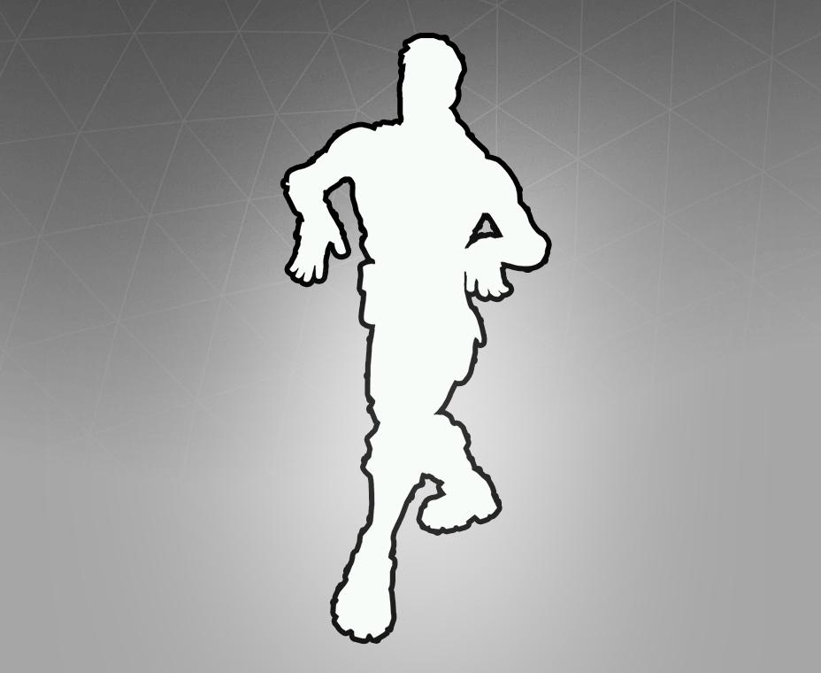 Fortnite Dance Moves Emote Pro Game Guides