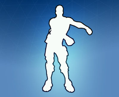 Fortnite Dances and Emotes Cosmetics List All Available Emotes Dances Pro Game Guides