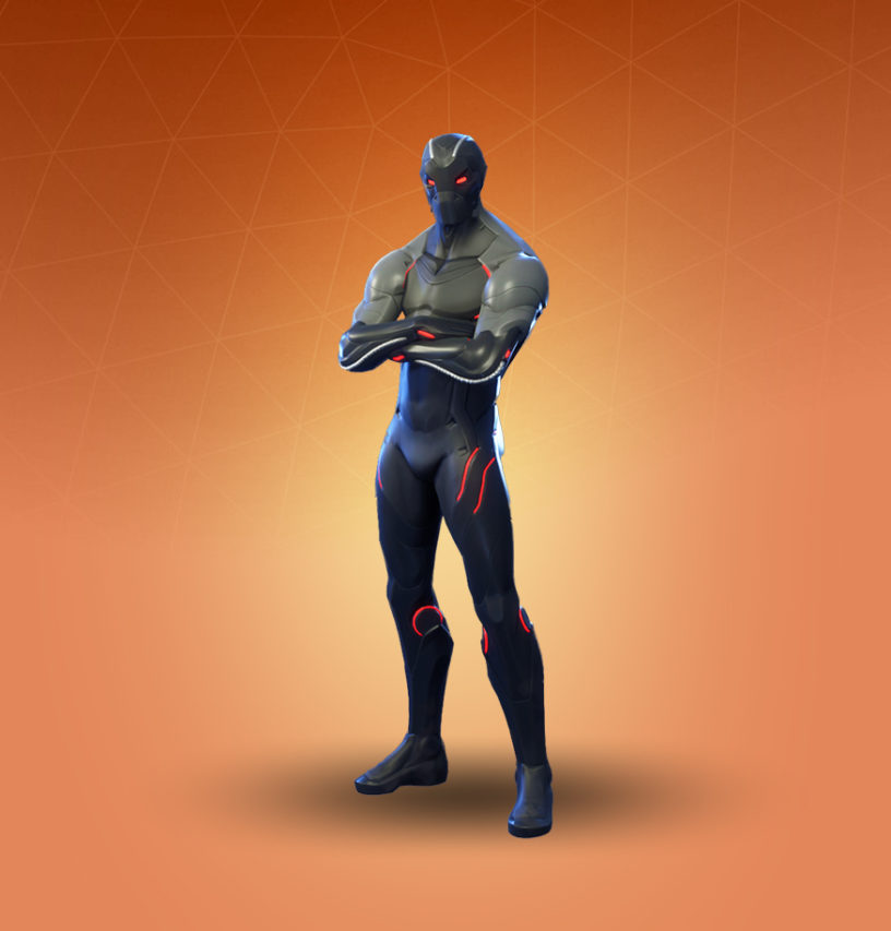 Fortnite Omega Skin Character Png Images Pro Game Guides Fortnite cosmetics, item shop history, weapons and more. fortnite omega skin character png
