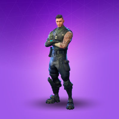 fortnite-outfit-squad-leader-398x398.jpg