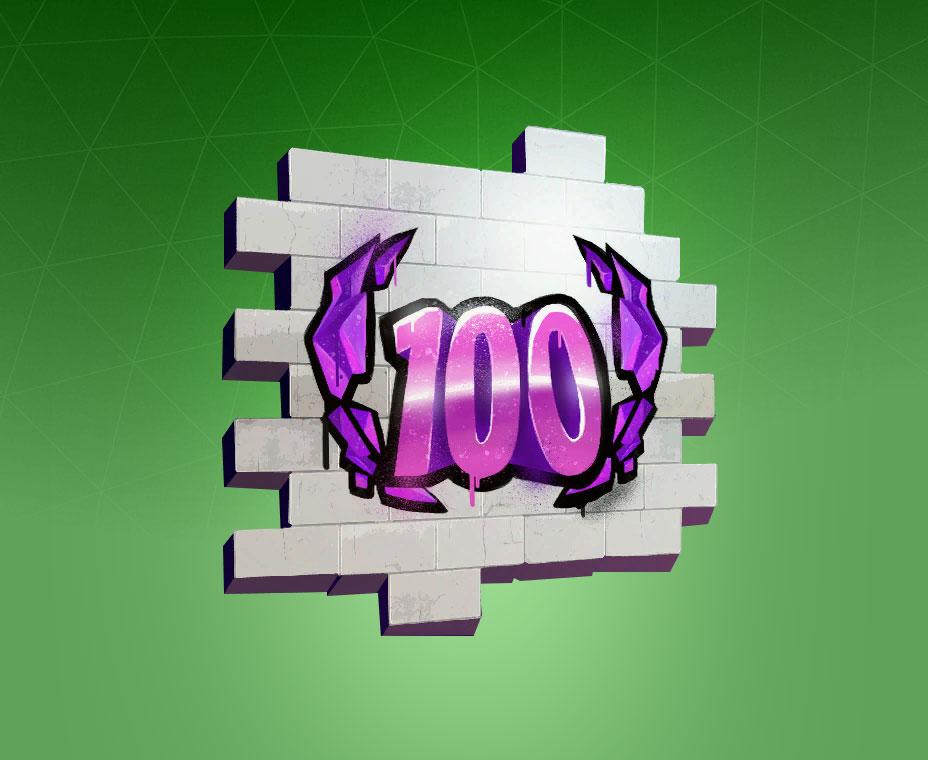 100 Doors Season 2 Level 80