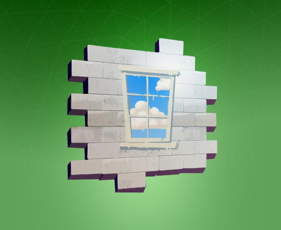 Window Spray