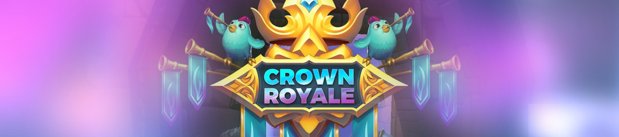 Realm Royale Tips and Tricks Guide – Get Better at the Game! – Pro