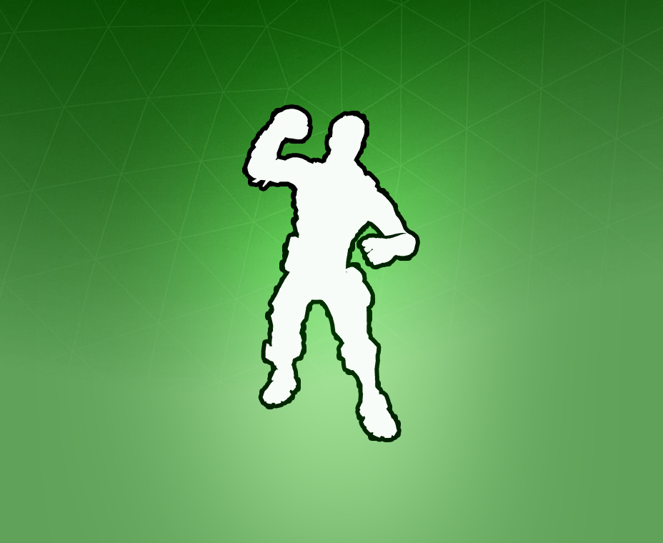 how to dance in fortnite br