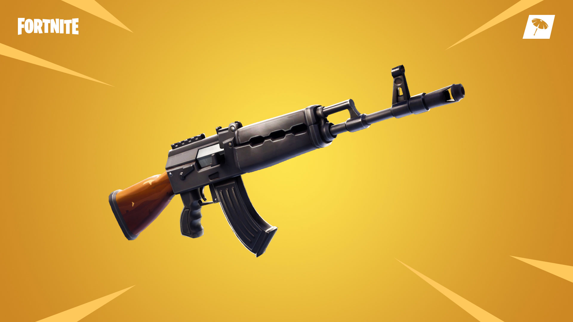 Fortnite Best Guns And Weapons List Season 7 S Top Weapons In The
