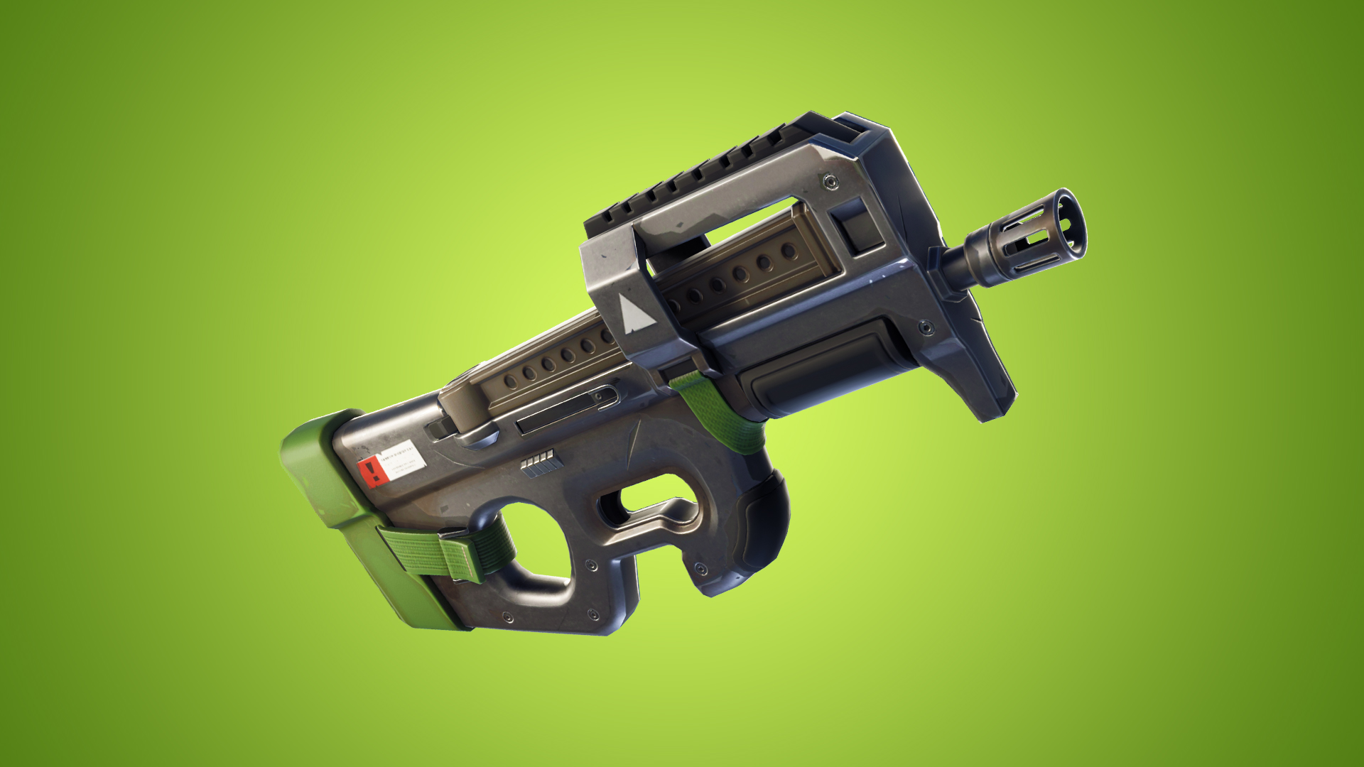 the compact smg took a bit of a nerf but it s still a strong secondary option to your shotgun it can tear up walls and as an extremely fast fire rate that - all shooting ranges in fortnite