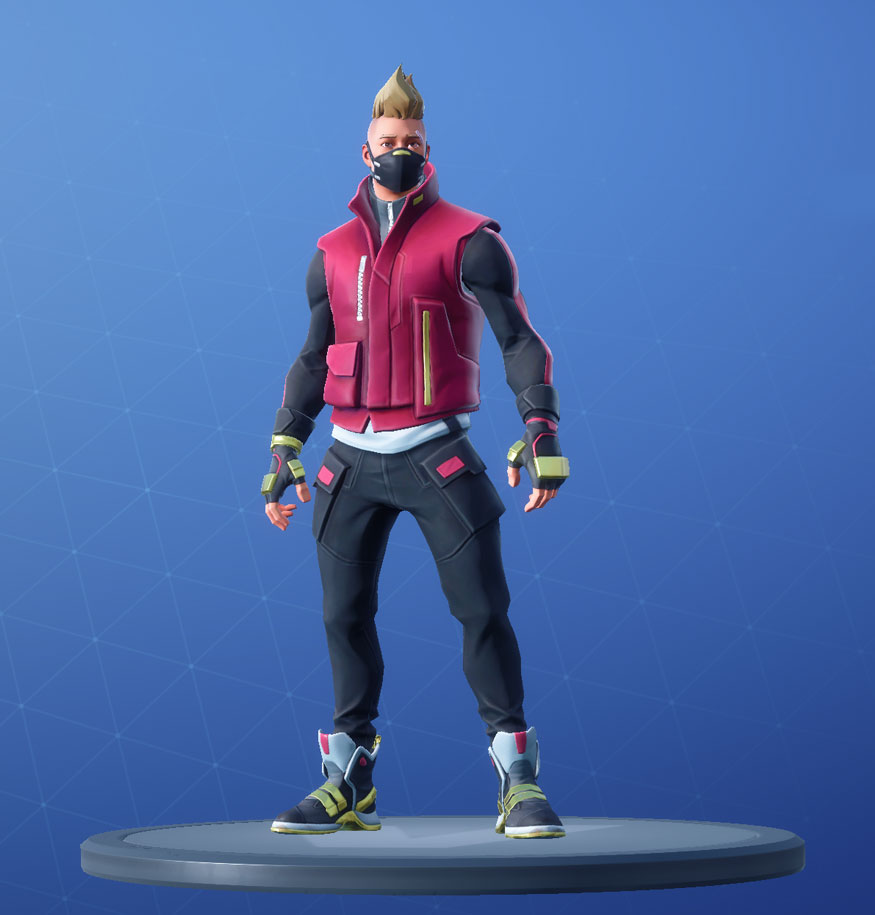 Fortnite Drift Skin Character Png Images Pro Game Guides The drift is the name of one of the legendary male skin outfits for the game fortnite battle royale. fortnite drift skin character png