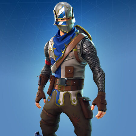 Fortnite Red Knight Skin Character Png Images Pro Game Guides