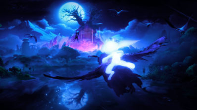 Ori And The Will Of The Wisps Guide Release Date