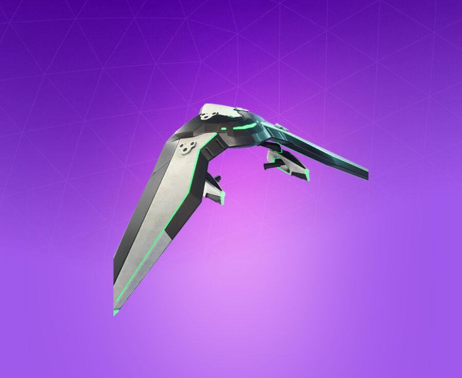Aurora Glider