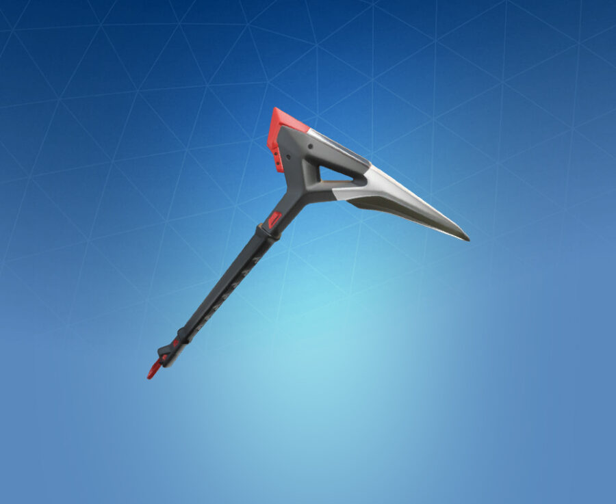 Pinpoint Harvesting Tool