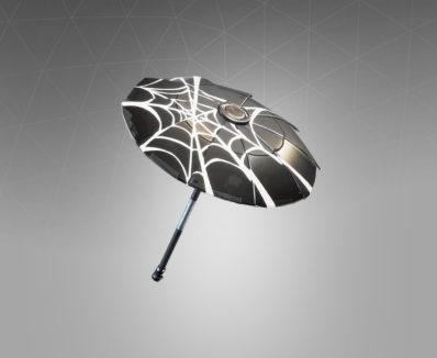 Fortnite Season 6 Guide Skins Battle Pass Challenge Guides Pro