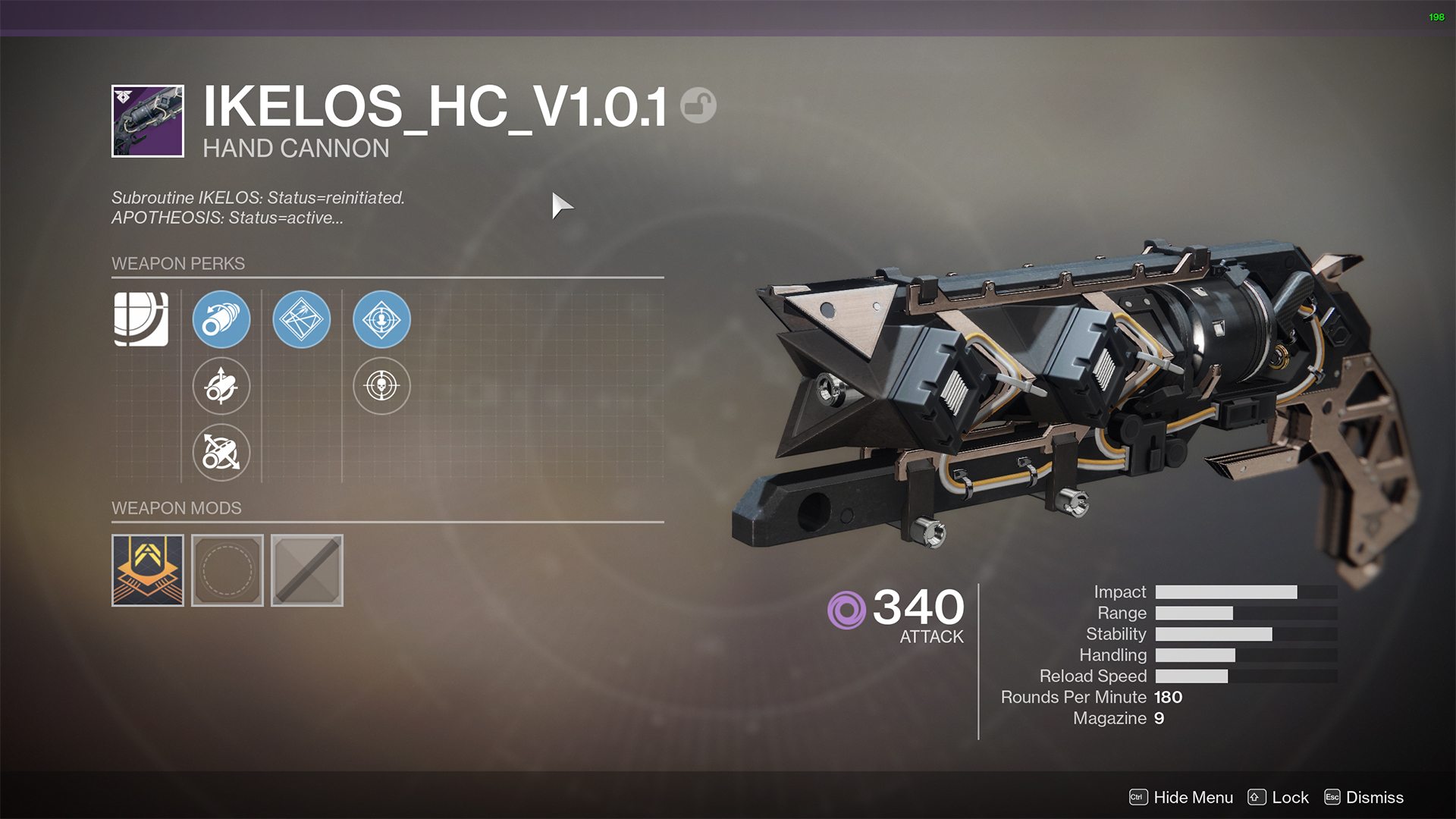 How-to Get Sleeper Simulant – Quest Steps Guide (Exotic Linear