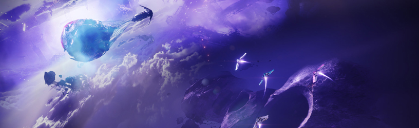 Destiny 2 Heroic Public Event Triggers List Up To Date For The