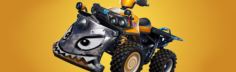 Fortnite Quadcrasher Locations Season 7 Update Where To Find And